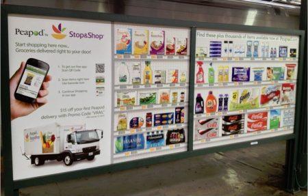 Moneta-ShopingWall